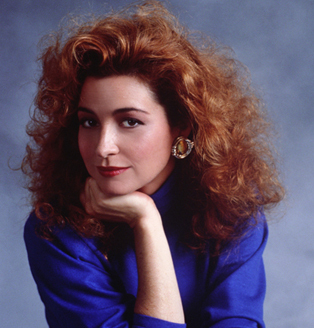 Designing Women Mary Jo Shively-Annie PottsDesigning Women Mary Jo Shively-Annie Potts