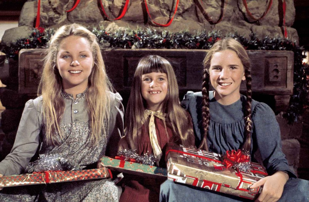 1974_little_house_on_the_prairie Christmas