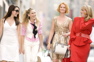 2008-sex-and-the-city-002