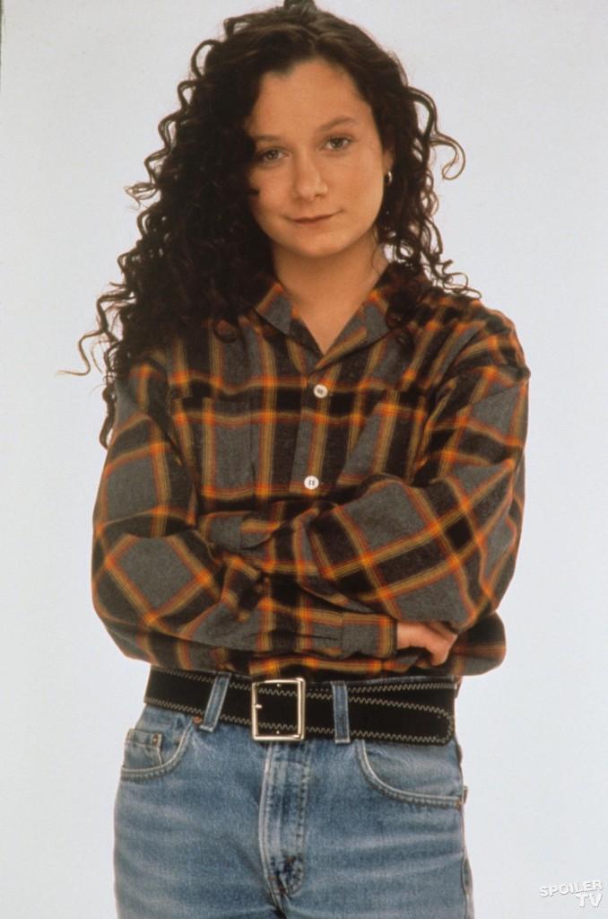 Darlene-roseanne