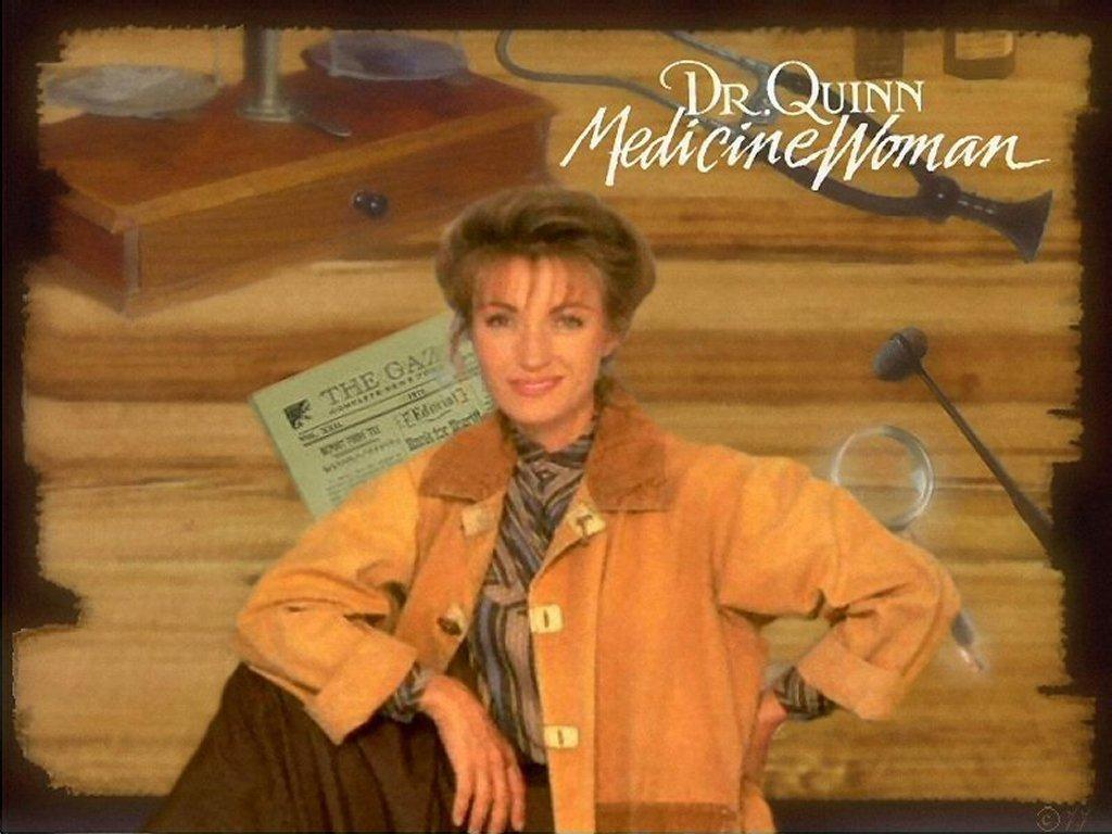 Dr-Quinn-Wallpaper-dr-quinn-medicine-woman-18675768-1024-768