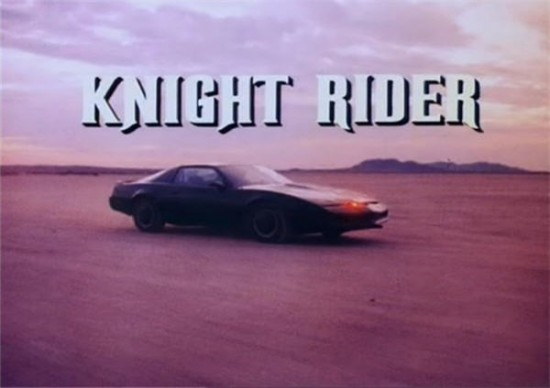 Knight-Rider-1982-Car-550x388