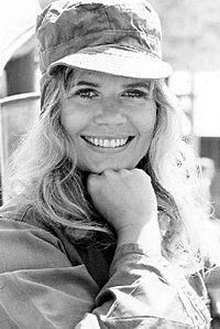 Loretta_Swit_MASH_1972