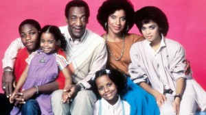 The-Cosby-Show-cast-on-pink-background-jpg
