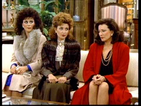aWhxV3ZRTHRaMVUx_o_designing-women-season-one---dvd-trailer