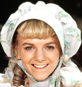 alison-arngrim-as-nelly-oleson-of-little-house-on-the-prairie
