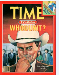 dallas-time-magazine-cover