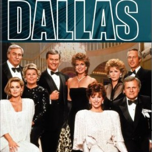 dallas-tv-show_-300x300