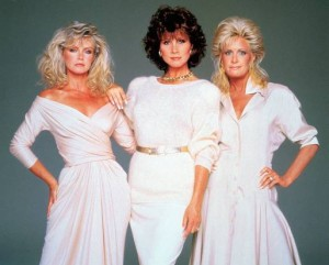 donna-mills-michelle-lee-joan-van-ark