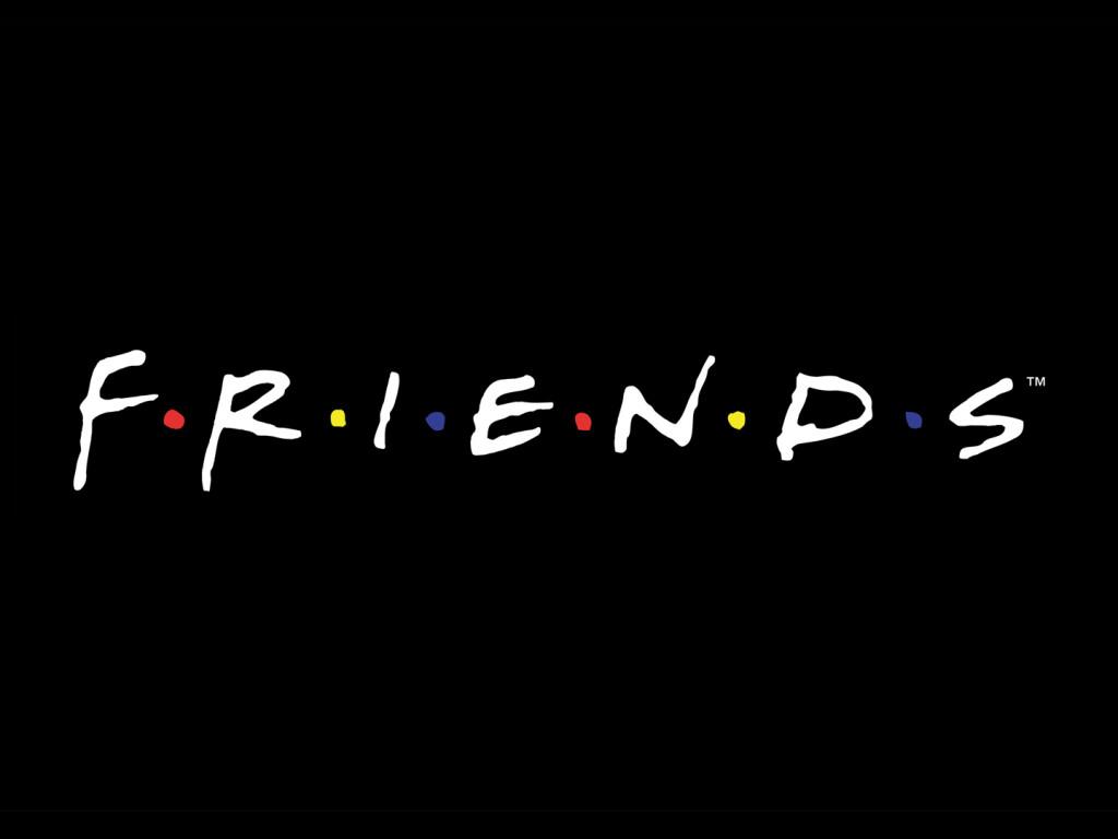 friends-13