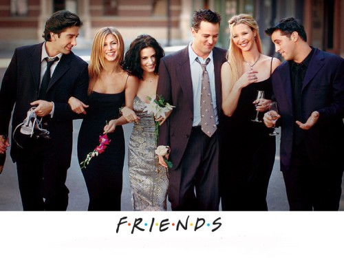 friends6