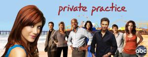 key_art_private_practice