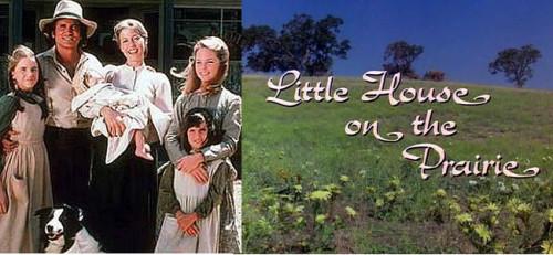little_house_on_the_prairie