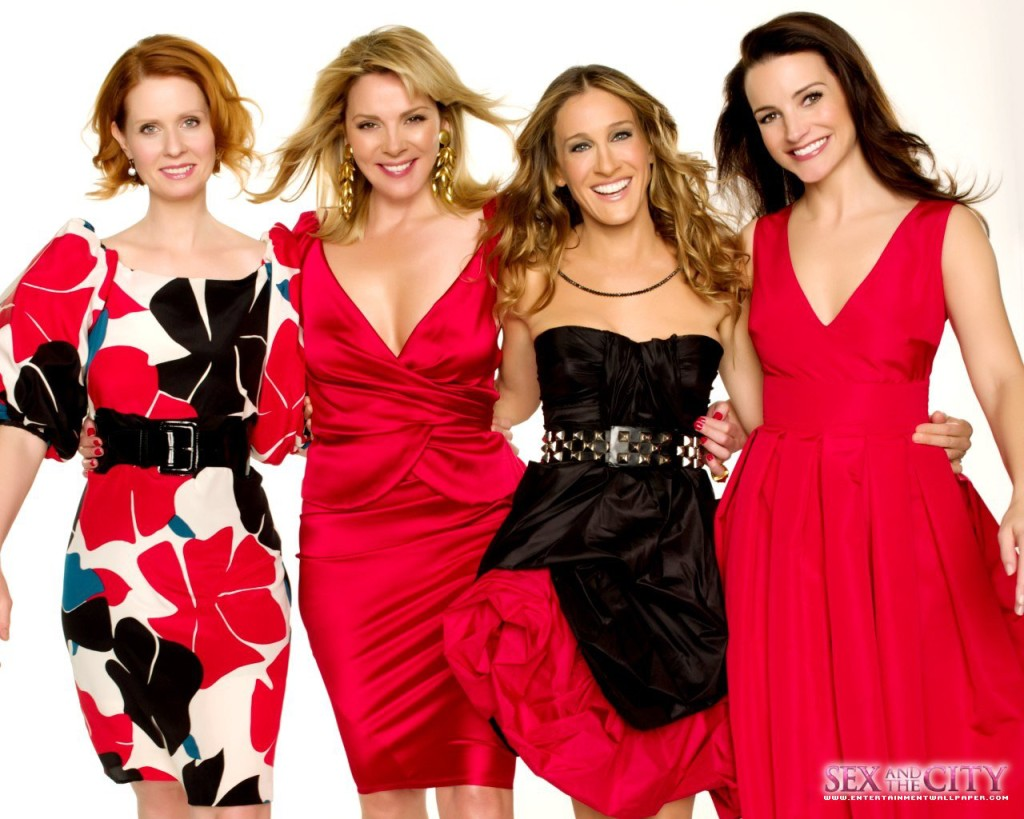 sex_and_the_city movie