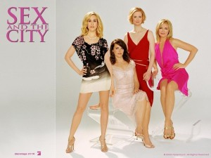 sex_and_the_city_006