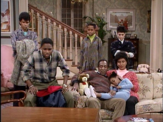 the-cosby-show-season-two-20060405051046145-000