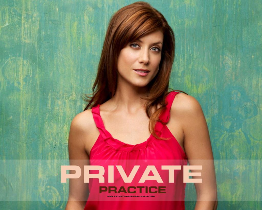 tv_private_practice06