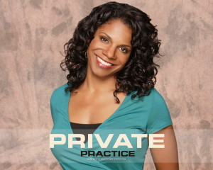 tv_private_practice08