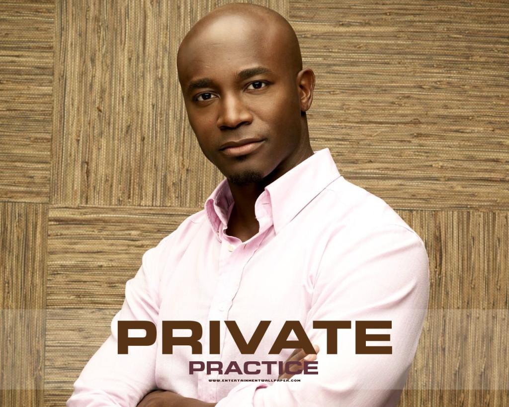 tv_private_practice17