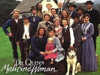 Dr._Quinn,_Medicine_Woman