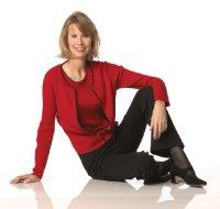 Coach Judy Watkins-Pam Stone