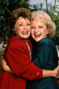 Blanche-Rose-the-golden-girls-11908134-1705-2560