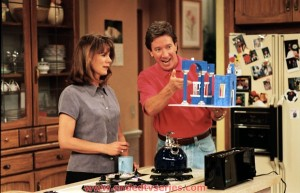 Home-Improvement-TV-Show