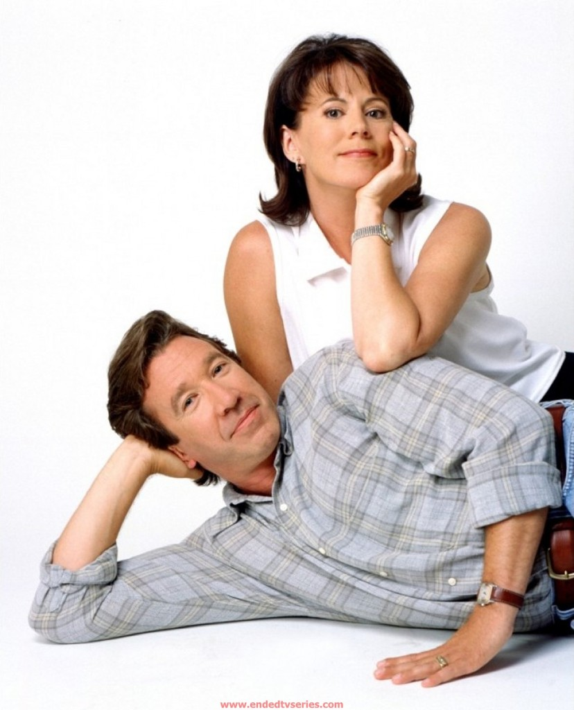 Tim-Jill-home-improvement-tv-show-30858718-1133-1400