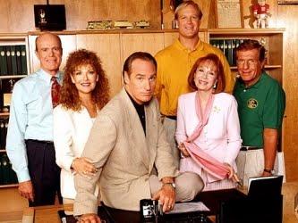 coach TV show cast