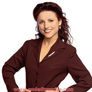 endedtvseries001-elaine-benes-picture000