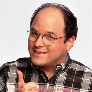 endedtvseries002-George-costanza000
