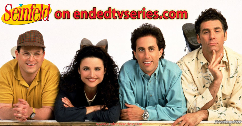 endedtvseries007-Seinfeld-memorable-tv-34853984-1280-1024000