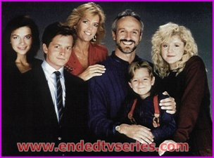 family-ties-complete-tv-series-d96a