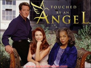 touched_by_angel_poster_533