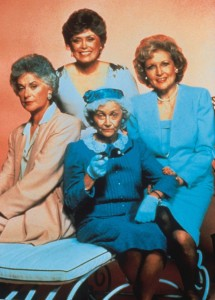 tv_the_golden_girls