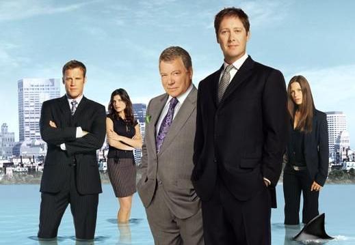 boston-legal cast