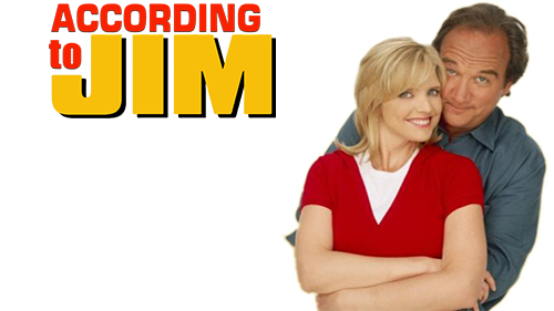 According to Jim Jim-Jim Belushi Cheryl-Courtney Thorne-Smith