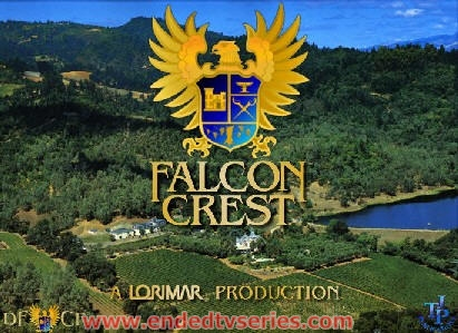 home_falconcrestendedtvseries.com
