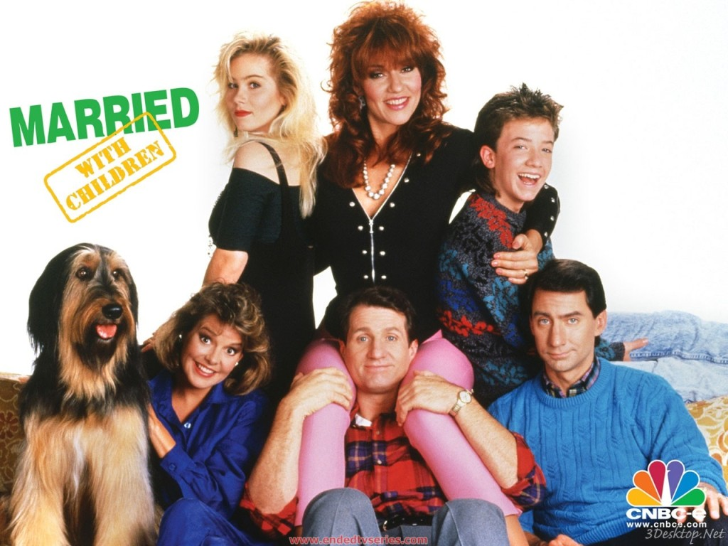 married-with-children-endedtv
