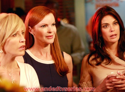 425.desperate.housewives.100708