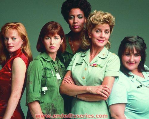 chinabeach endedtvseries.com