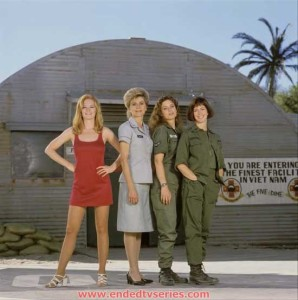 china beach endedtvseries.com