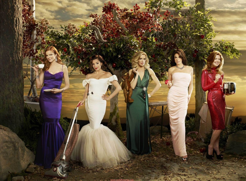 Desperate-Housewives-Season-6-Promo-Cast-Pic-desperate-housewives-8023140-2560-1885