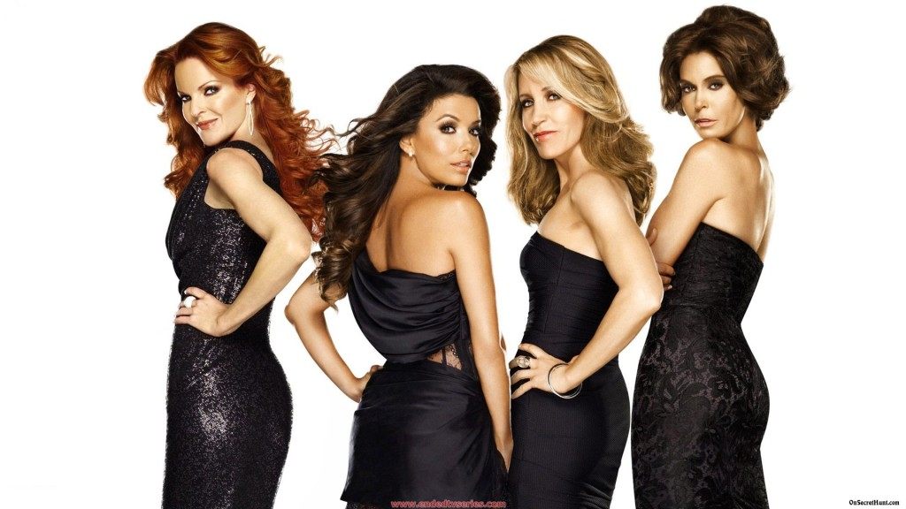 Desperate-Housewives2