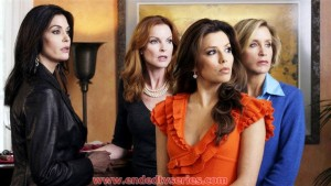 _desperate_housewives_cast_sign_new_contracts_for_season_8
