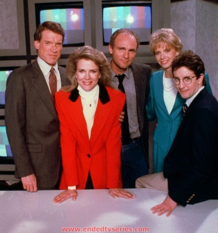 MurphyBrown2 endedtvseries.com