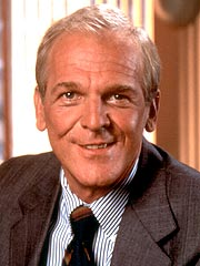 John Spencer ,December 20, 1946 – December 16, 2005