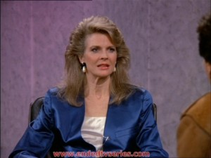 murphy brown4endedtvseries.com