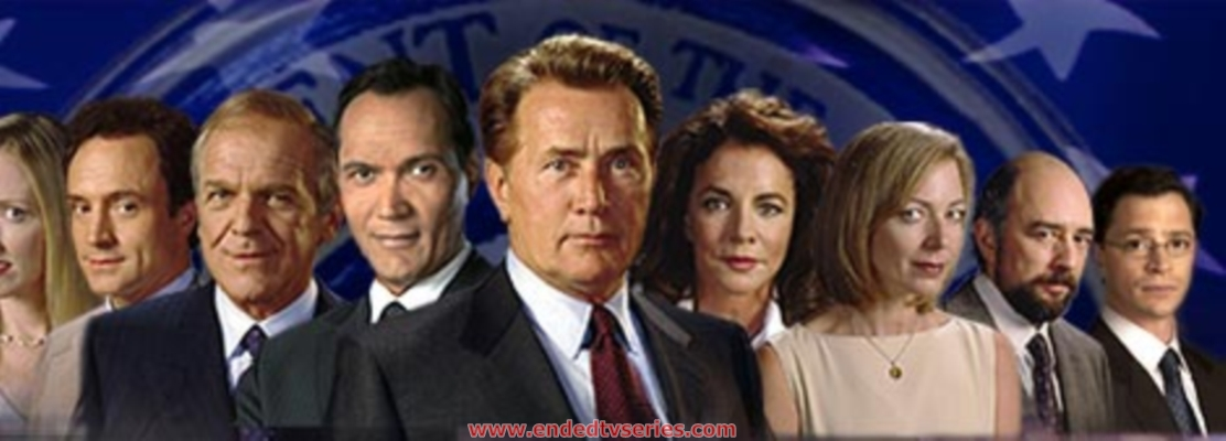 go back gallery for sam robards west wing