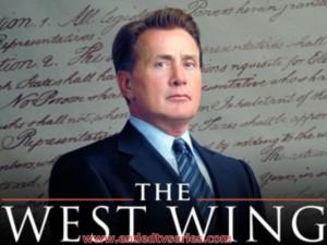 west wing2 endedtvseries.com